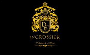 Cigar News: D'Crossier Humidor Opens at Palmeiras Beach Club at Grove Isle