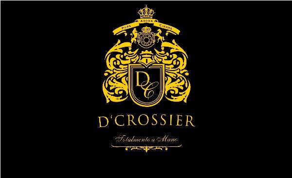 D'Crossier_Logo