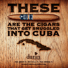 Duran_Cigars_