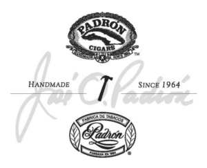 Cigar News: Padrón 50th Anniversary Cigar of Choice for New England Patriots Celebration