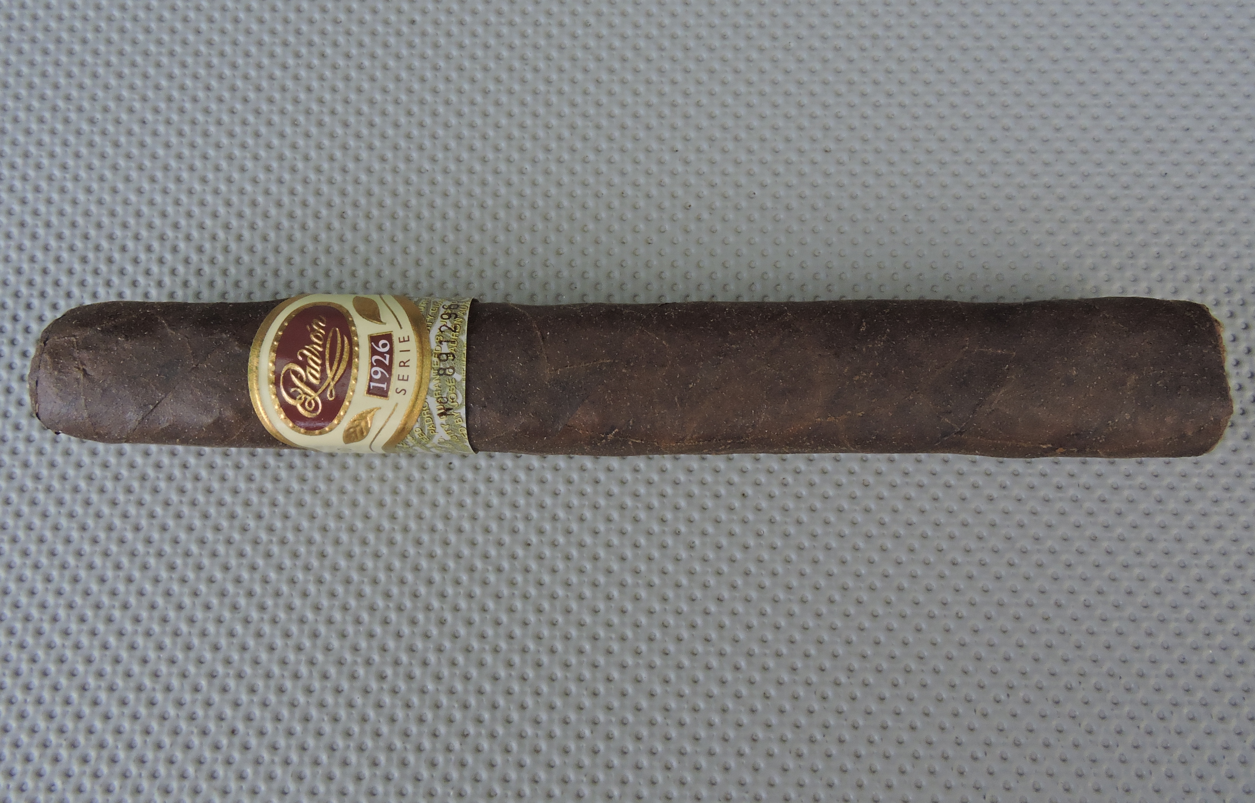 Padron_1926_Serie_No.47_Maduro_(TAA_Exclusive)