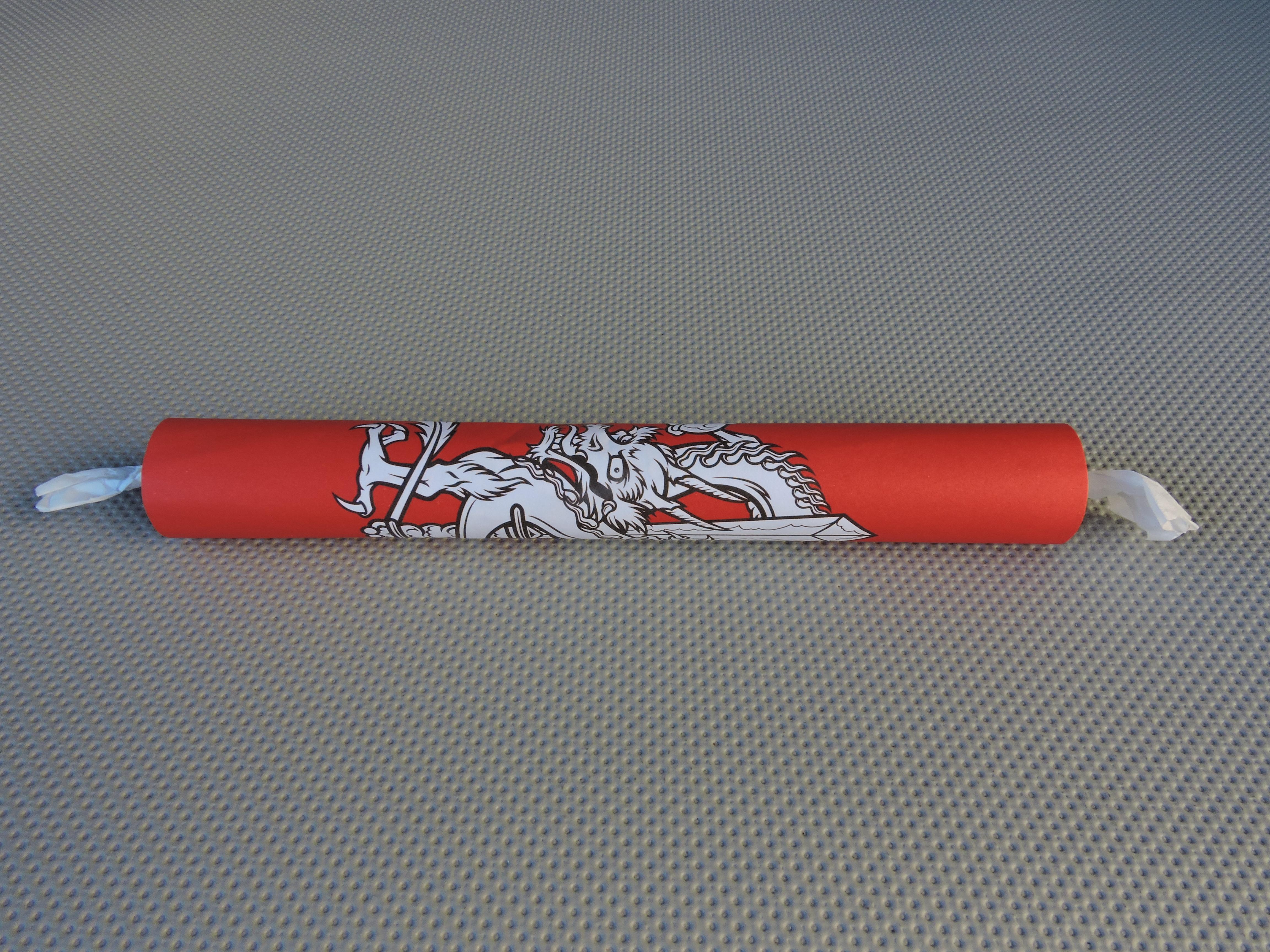 Cigar News: Room 101 Fudo Myoo Arrives at JR Cigar