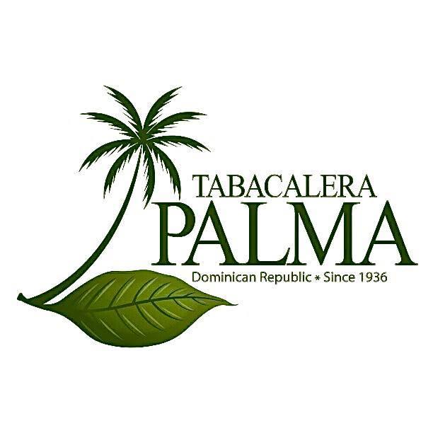 Tabacalera_Palma