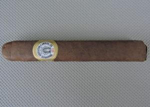 Cigar Review: Tatuaje TAA 2015