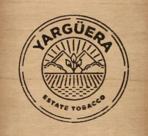 Cigar News: Yargüera H. Upmann Announced