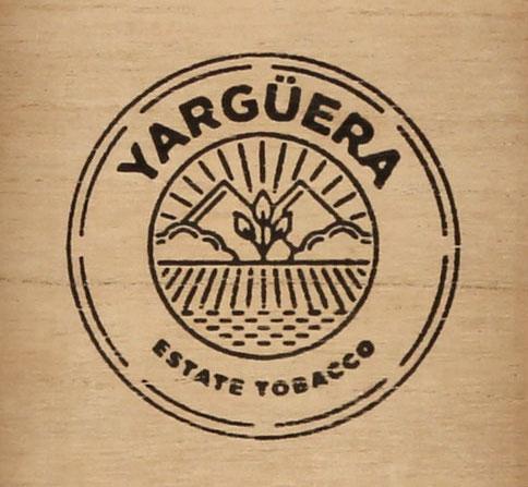 Yarguera_Logo