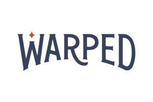 Cigar News: Warped La Relatos to Debut at 2018 IPCPR