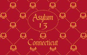 Cigar News: Asylum 13 Connecticut Coming End of February