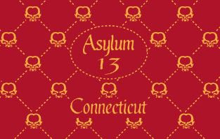 Asylum_13_Connecticut