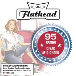 CAO_Flathead_stogiegeeks_250x250