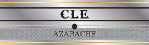Cigar News: CLE Cigar Company to Launch CLE Azabache for TAA and Unveil 2016 Plans at TAA Convention