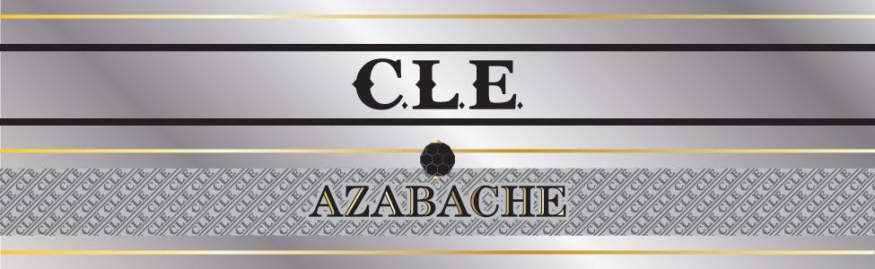 CLE_Azabache