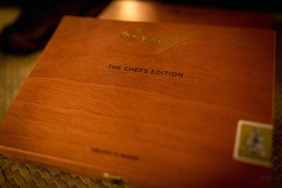 Davidoff_Chefs_Edition_Box
