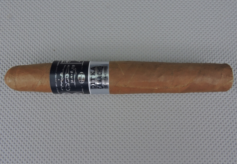 Ditka_Special_Game_Day_Edition_by_Camacho_Cigars
