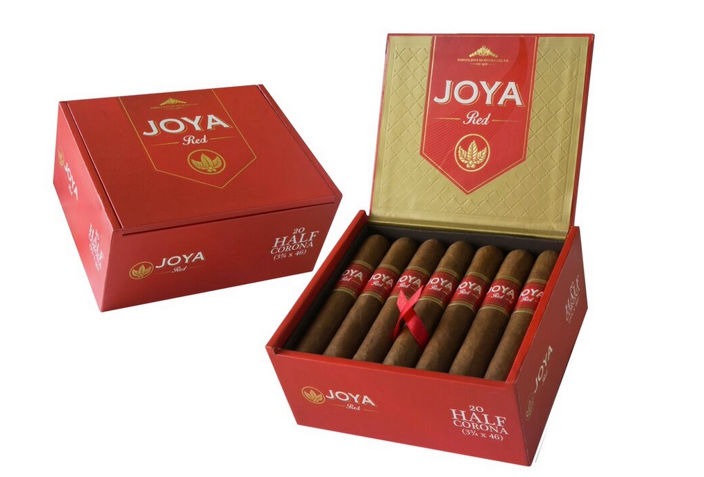 Joya_Red_Half_Corona_20_Count