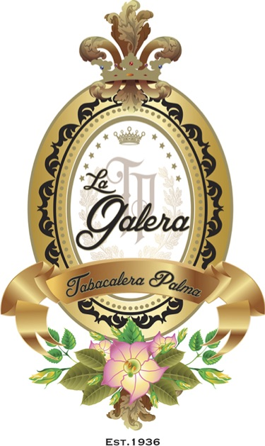 Image result for La Galera Cigars
