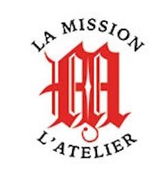 La_Mission_de_LAtelier