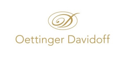 Cigar News: Oettinger Davidoff AG Establishes Subsidiary in Germany