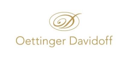 Oettinger_Davidoff