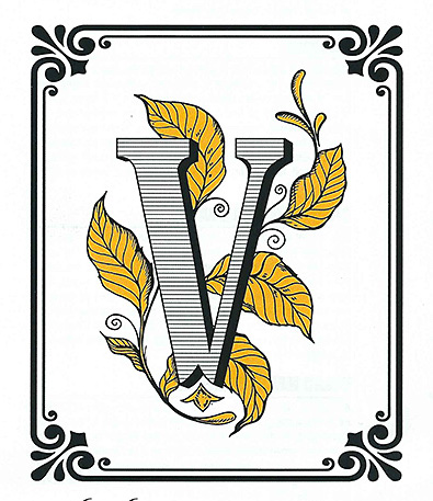 Cigar News: Vivalo Cigars Moves on Without Patrick Vivalo