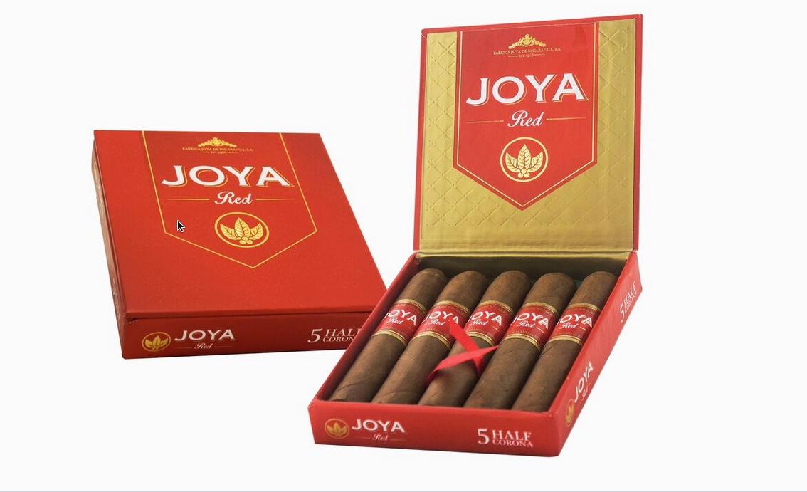 joya-red-half-coronas