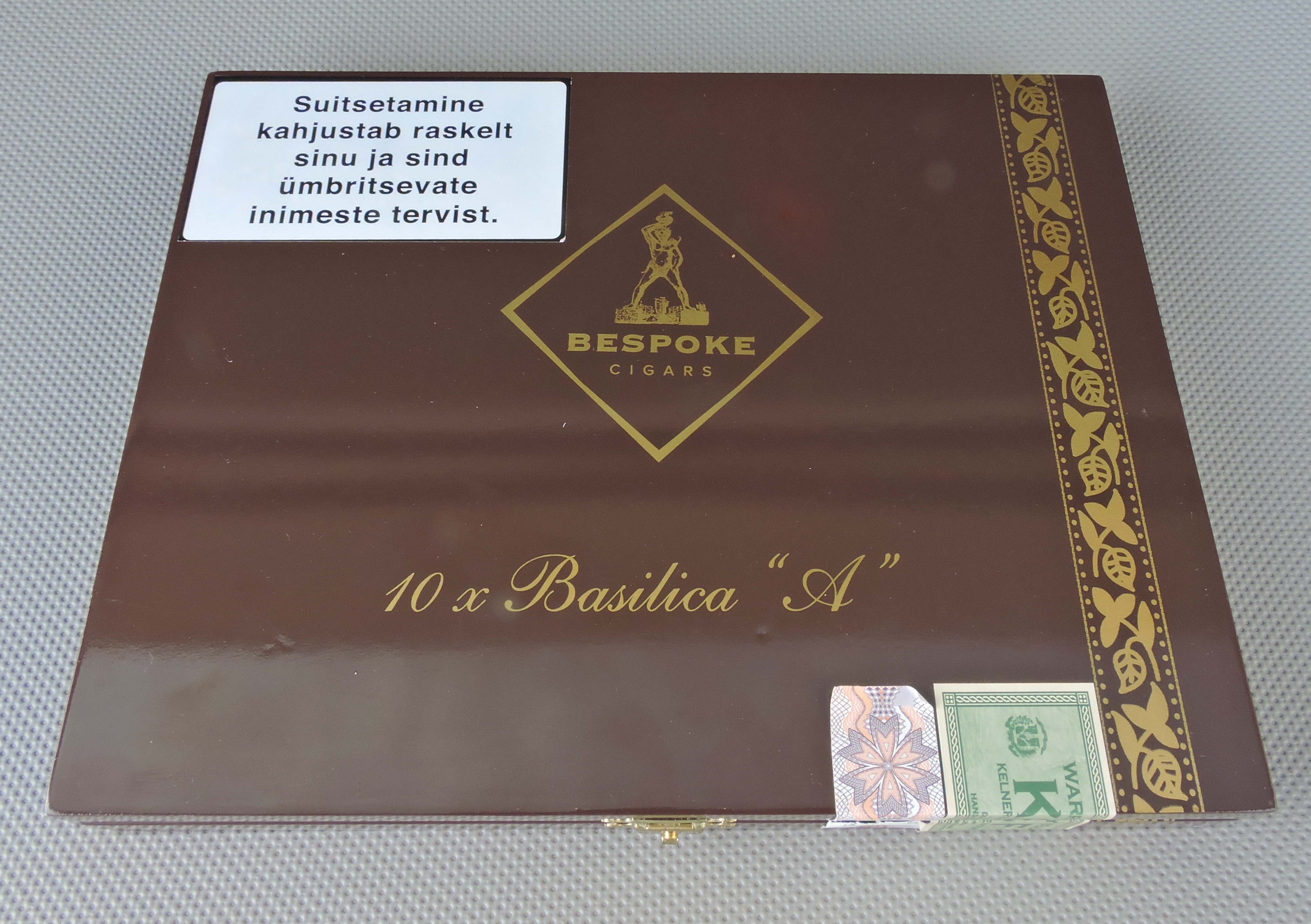 Bespoke_Basilica_A-Box