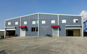Cigar News: Cuban Stock Cigar Company Opens New Factory in Dominican Republic