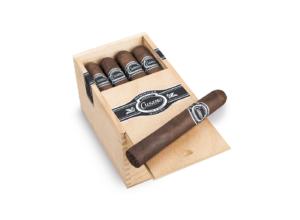 Cigar News: Cusano Dominican Maduro Details Announced