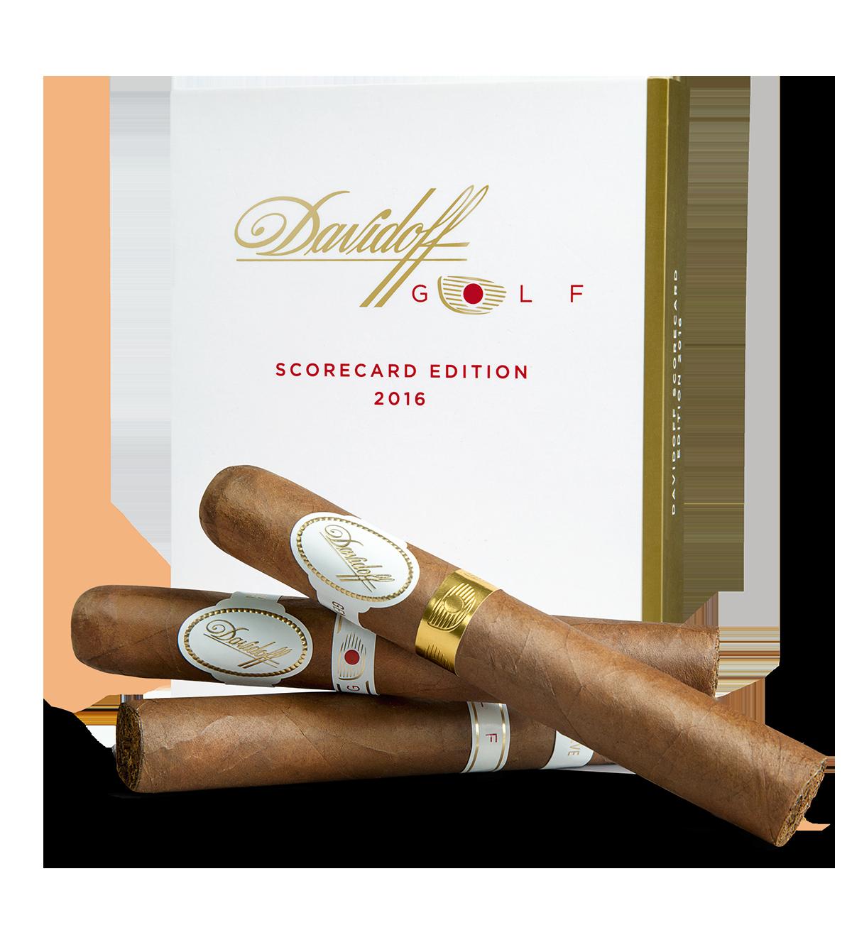 Davidoff_Golf_Scorecard_Edition_2016