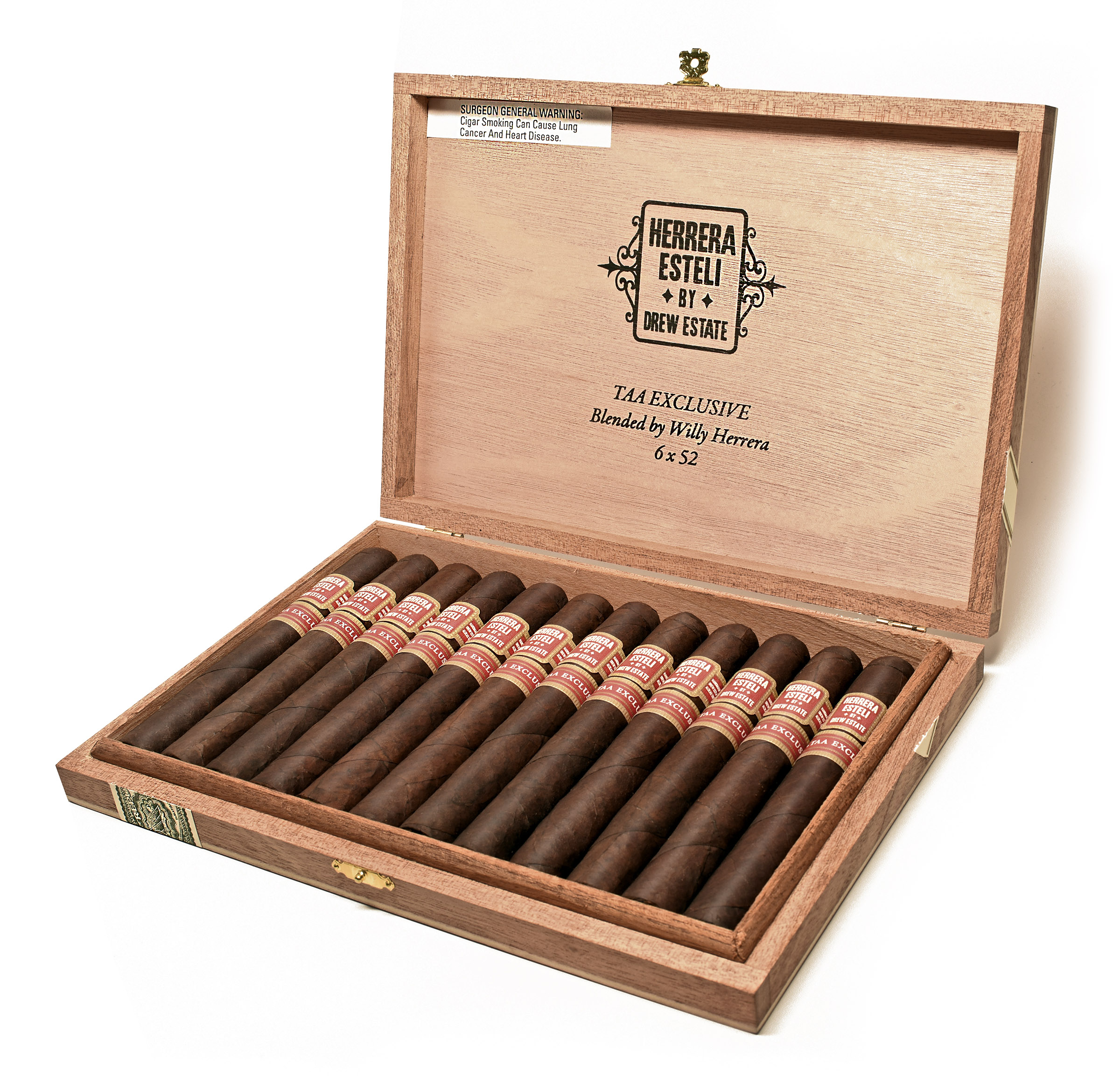 Drew_Estate_Herrera_Esteli_TAA_Exclusive