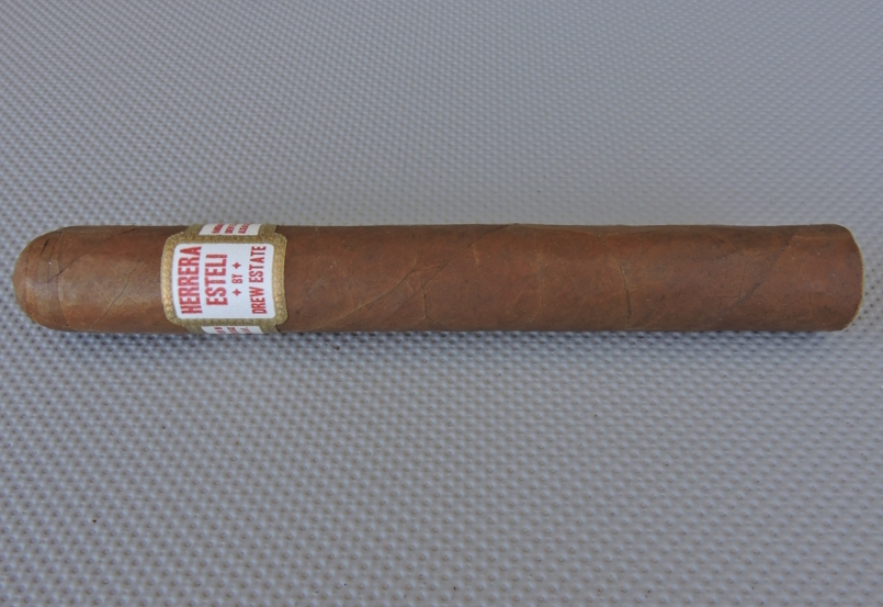 Herrera_Esteli_Toro_Tubo_by_Drew_Estate