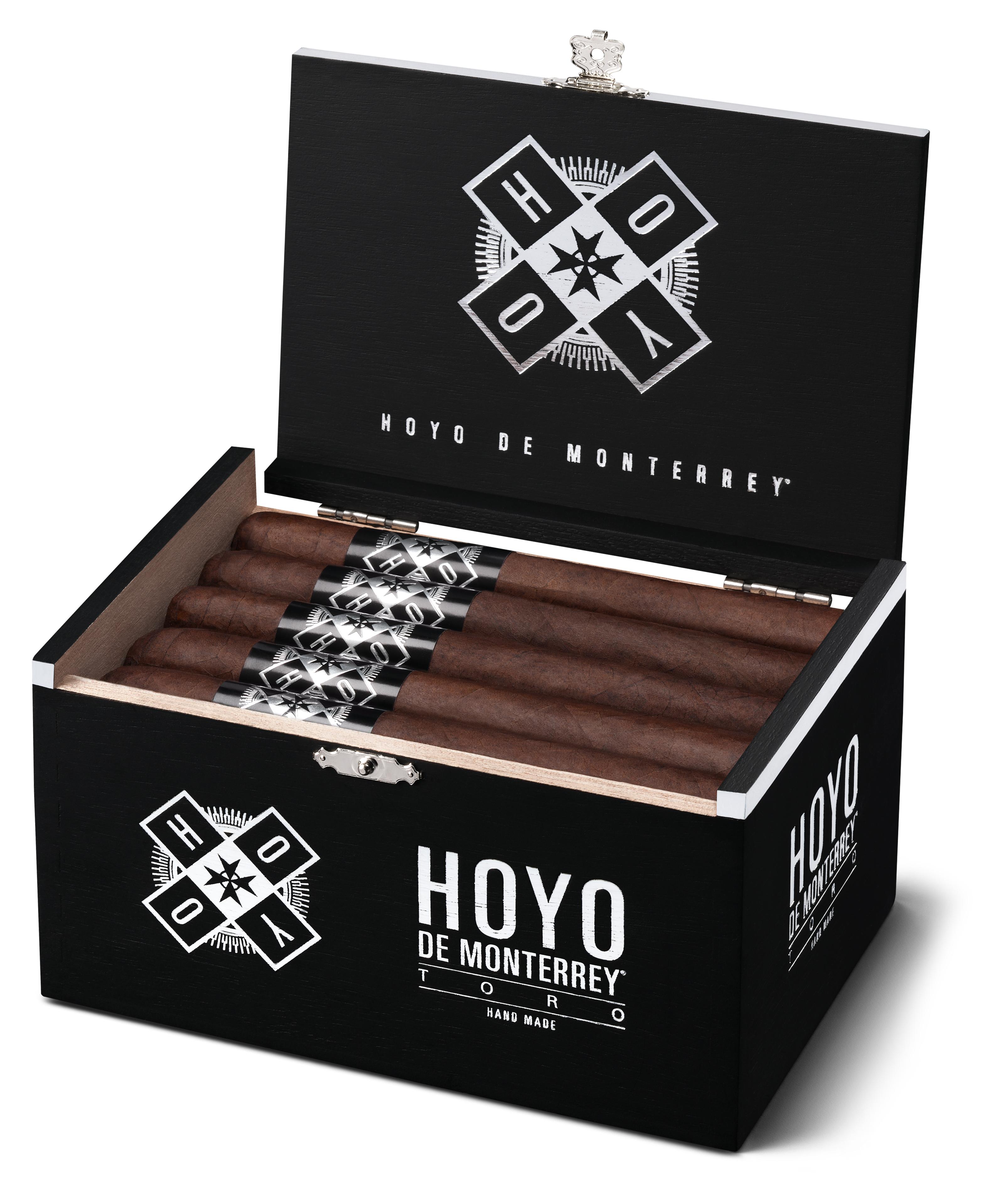 Hoyo_by_Hoyo_de_Monterrey