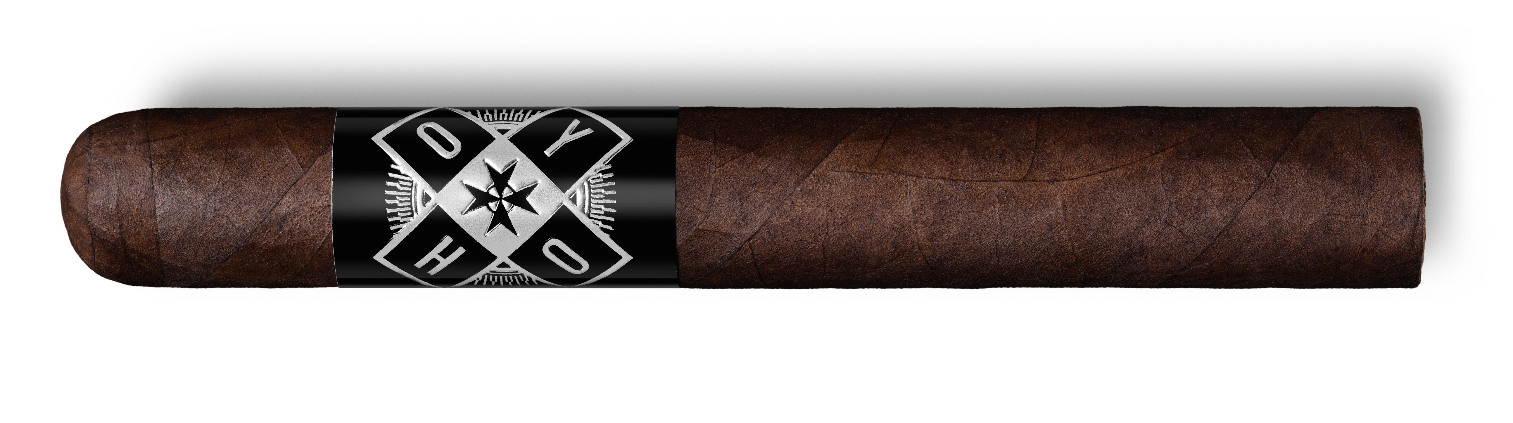 Hoyo_by_Hoyo_de_Monterrey_Cigar