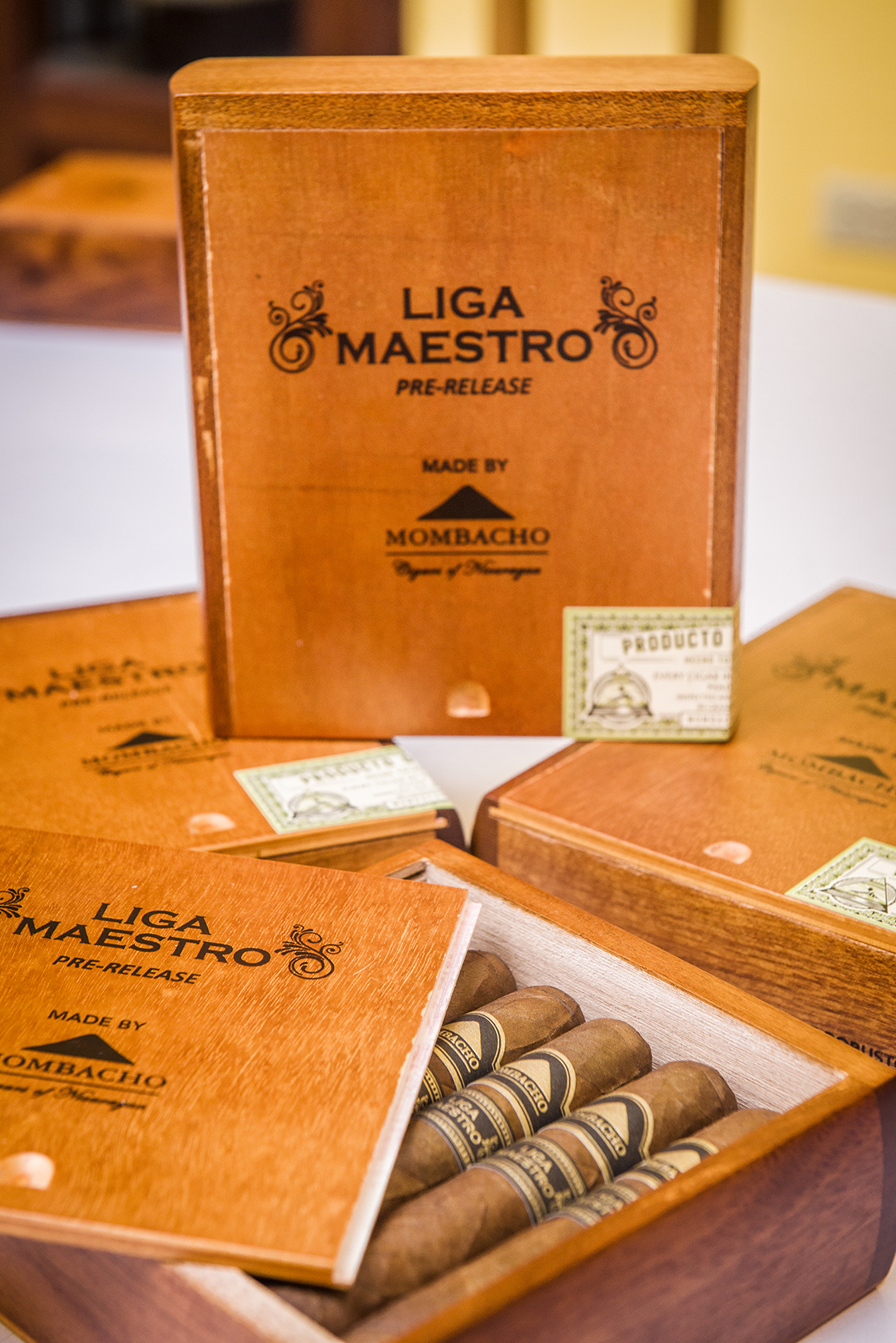 Mombacho_Liga_Maestro_3