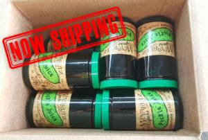 Cigar News: MoyaRuiz Cigars Confirms Shipment of Pickle Juice Release