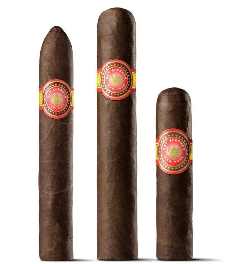 Nat_Sherman_Panamericana_2016_Sizes