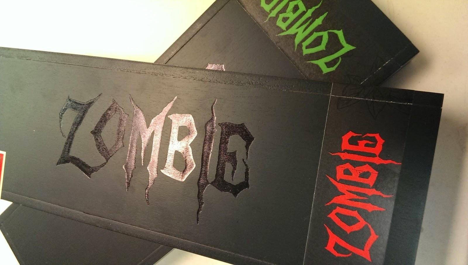 Viaje_Zombie_Box