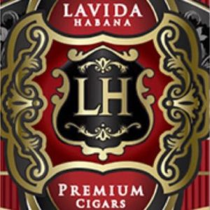 Cigar News: LH Premium Cigars Adding Corona, Churchill and Petit Gordo to Portfolio