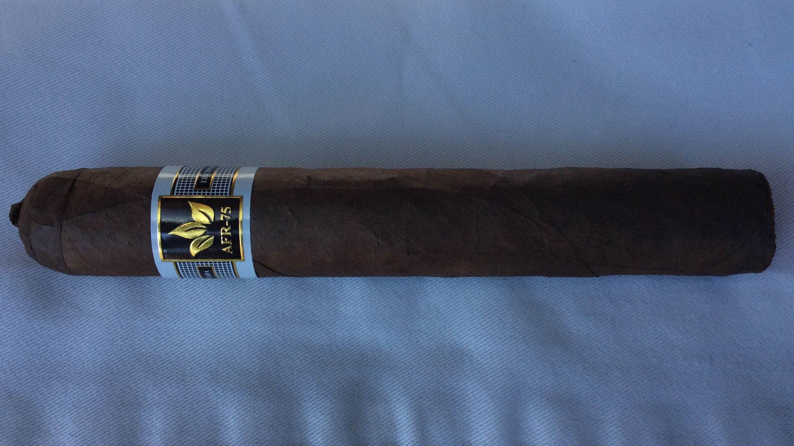 AFR-75_Edmundo_by_PDR_Cigars