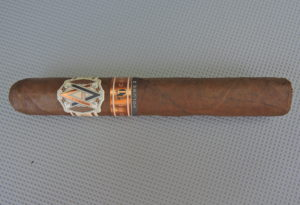 Cigar Review: Avo 90th Classic Covers Volume 3 (Part of the Avo Improvisation Series)