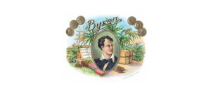 Cigar News: Byron 19th Century Grand Poemas 2013 Vintage Set for Release