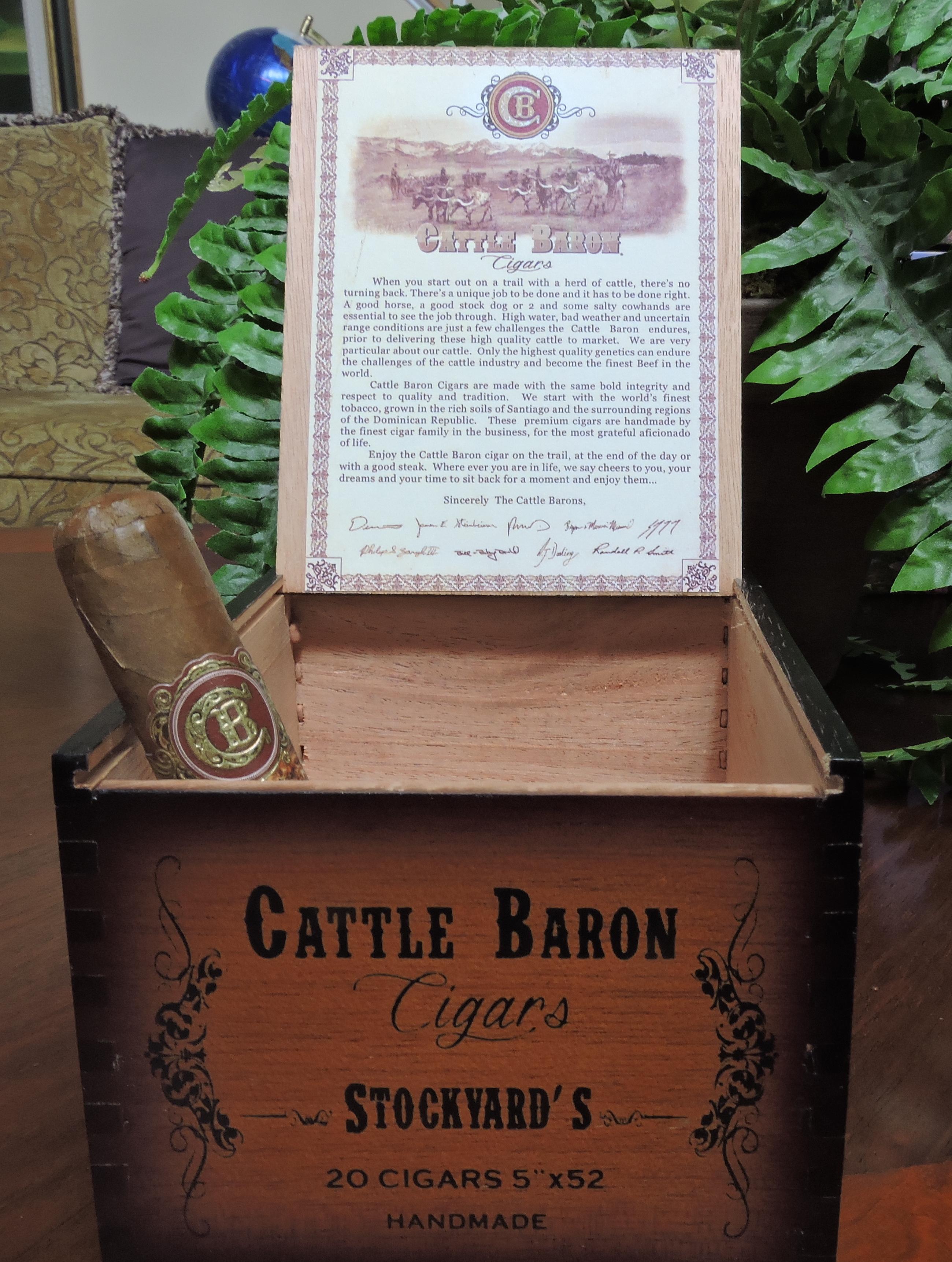 Cattle_Baron_Stockyard's_Box-3