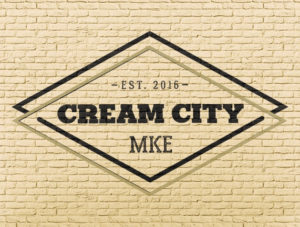 Cigar News: Espinosa Cream City MKE Released as Shop Exclusive for Metro Cigars in Milwaukee