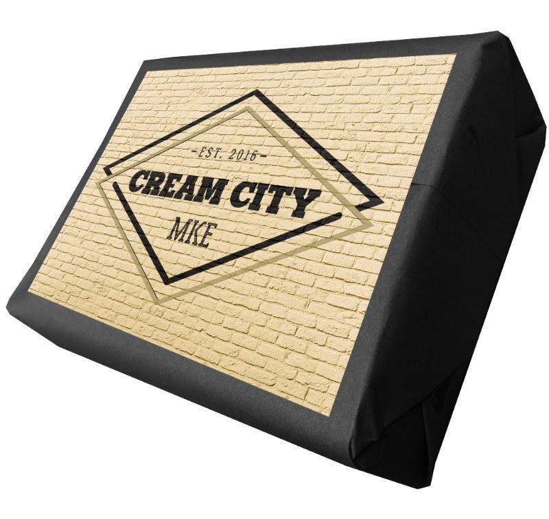 Espinosa_Cream_City_MKE_Pack