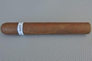 Agile Cigar Review: Illusione Original Documents ~mj12~
