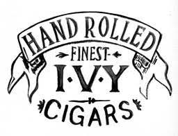 Cigar News: Jason Holly Launching Ivy Cigars