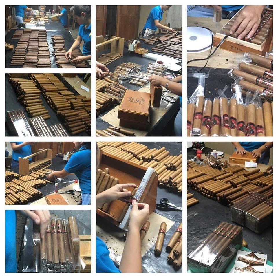 LH_Cigar_Lancero