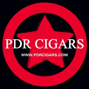 Cigar News: Pinar del Rio Reserva Superior Salomon Returns for Limited Run at Underground Cigar Shop