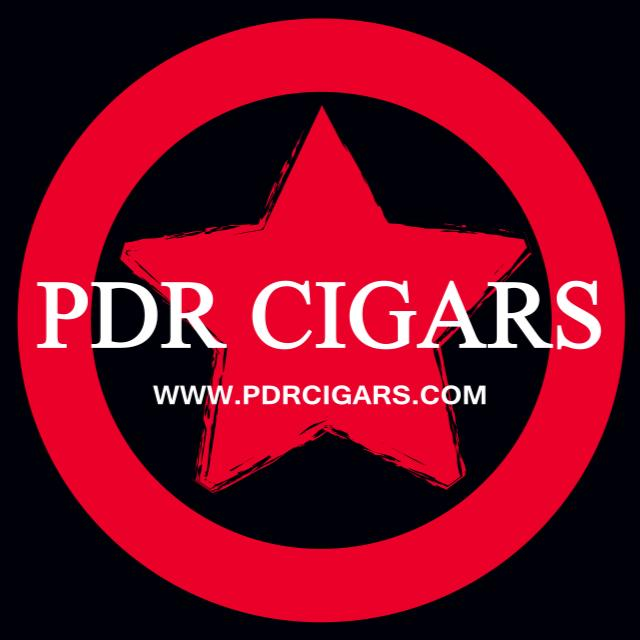 PDR_Cigars