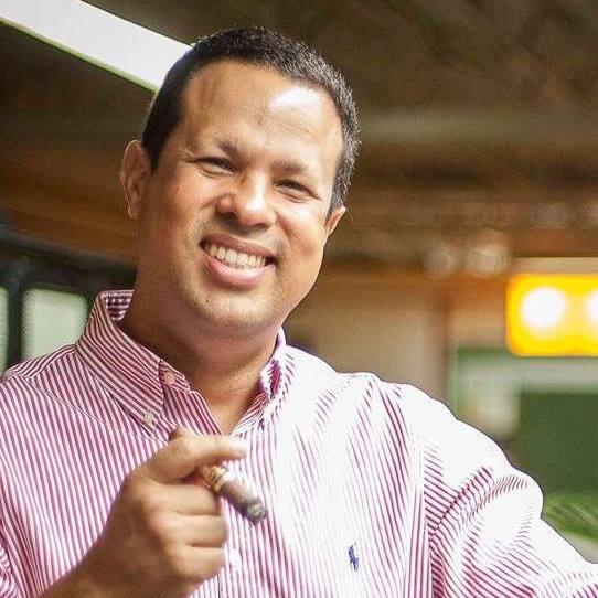 Cigar News: Fuente Factory General Manager Samuel Méndez Found Dead